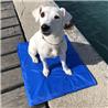 Camon hladilna blazina za psa - 96 x 81 cm