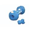 Nobby igrača guma Cooling - 13 cm