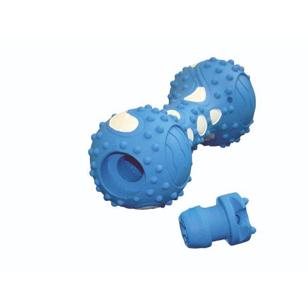 Nobby igrača guma Cooling - 17 cm
