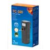 Aquatlantis notranji filter TC 500