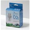Aquatlantis CO2 števec mehurčkov