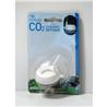 Aquatlantis CO2 keramični difuzor