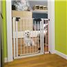 Ferplast modul za širitev Extension Dog Gate - 125 mm x 79 (h) cm