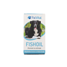 PalVital Fishoil - 60 kapsul