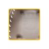 Stefanplast transporter Gulliver Chic - bež - 50 x 34 x 32 cm