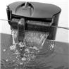 Aquael zunanji filter Versamax FZN-3