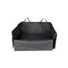 Nobby prevleka za prtljažnik - 155 x 121 cm