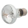 Repti Planet grelna žarnica Daylight Basking Spot - 50 W