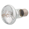 Repti Planet grelna žarnica Daylight Basking Spot - 100 W