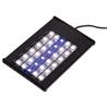 Repti Planet luč - 30 diod