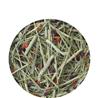 Versele Laga Nature seno Timothy Hay - paprika in pastinak - 500 g
