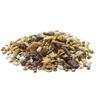 Versele Laga Nature Snack Cereals posladek za glodavce - 500 g