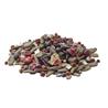 Versele Laga Nature Snack posladek z gozdnimi sadeži - 85 g