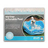 Alcott napihljiv bazen mariner - 1,2 m