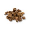 WolfPack priboljšek Mini Bites - kunec - 85 g