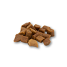 WolfPack priboljšek Mini Bites - losos - 85 g