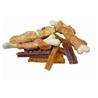 Nobby Starsnack Barbecue Mini Top Mix - 180 g