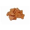 Nobby Starsnack srčki piščanec in riba - 85 g