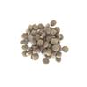 Bellfor hrana z insekti Mini - 2,5 kg
