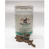 WolfPack Artro prehransko dopolnilo za sklepe - 675g