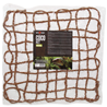 Repti Planet mreža iz kokosa - 50 x 50 cm