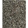 Versele Laga Menu Nature sončnična semena za zunanje ptice - 1,5 kg