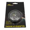 Aquatlantis analogni termometer/higrometer