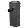 Aquatlantis notranji filter TC 200