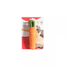 Camon igrača za glodavce korenček - 15 cm