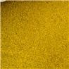 Aqua Excellent akvarijski pesek, rumen - 1,6-2,2 mm, 1 kg