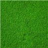 Aqua Excellent akvarijski pesek, svetlo zelen - 1,6-2,2 mm, 1 kg