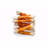 Camon Treat & Snack kostke s piščancem - 300 g