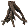 Aqua Excellent dekor, drevesna korenina - 18 x 11,5 x 18,8 cm