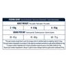 Advance Adult Sensitive Sterilized - losos - 1,5 kg