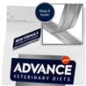 Advance veterinarska dieta Atopic Mini - postrv - 1,5 kg