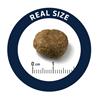 Advance veterinarska dieta Atopic Medium/Maxi - kunec - 3 kg