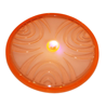 Pawise frizbi Flash - 21 cm