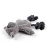 All For Paws igrača Cuddle Knot - 31 cm