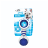 All For Paws dental ropotulja - 5 cm