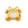 All For Paws igrača žaba, piskajoča - 11 cm