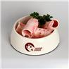 Good4Dogs goveji sapniki za pripravo obroka - 500 g