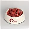 Good4Dogs mleta govedina za pripravo obroka, kocke - 2 kg