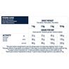 Advance Senior Mini - piščanec in riž - 1,5 kg