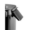 Aquael zunanji filter Ultra 1400