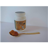 Zlati kokos s kurkumo - 400 g