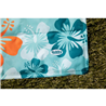 Nobby hladilna blazina Flower - 50 x 40 cm
