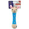 BeFun igrača pliš+TPR ovčka - 17 cm