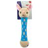 BeFun igrača pliš+TPR ovčka - 37 cm