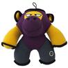 BeFun plišasta igrača Angry gorila - 25 cm