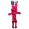 BeFun igrača robot, roza - 38 cm